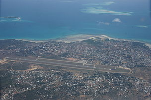 Aerial view of Zanzibar airport.jpg