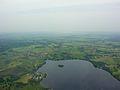 Aerials Bavaria 16.06.2006 12-06-46.jpg