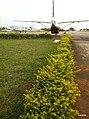 AeroClub - Jundiai - SP - panoramio (3).jpg