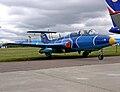 Aero L-29 (4321428433).jpg