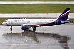 Aeroflot, VP-BMF, Airbus A320-214 (37631035276).jpg