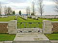 Aeroplane Cemetery.jpg