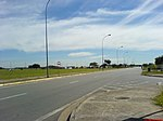 Aeroporto de Viracopos - panoramio - Paulo Humberto (12).jpg