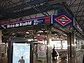Aeropuerto Madrid (metro).jpg