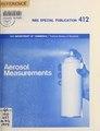 Aerosol measurements (IA aerosolmeasureme412cass).pdf