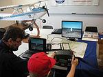 Aerospace education.jpg