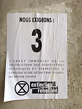 Affiche Extinction Rebellion 3.jpg