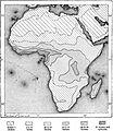 Africa (Volume I) pg 29.jpg