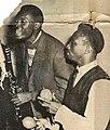 African Jazz in 1961 (2).jpg