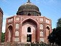 Afsarwala Tomb 027.jpg