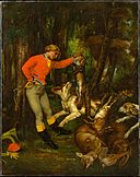 After the Hunt MET DT1963.jpg