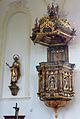 Agawang St. Laurentius 166.JPG
