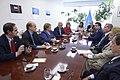 Agente chileno ante La Haya y parlamentarios (21598033540).jpg