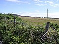 Aghilly Townland - geograph.org.uk - 1368342.jpg