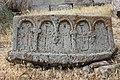 Aghjots Monastery, details (97).jpg