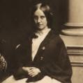 Agnes Syme Lister.png