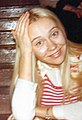 Agnetha Fältskog (2 by 3 informal portrait 1972).jpg