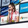Agnieszka Skalniak 2014 UCI.jpg