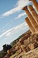 Agrigento columns.jpg