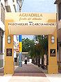 Aguadilla Paseo Miguel Garcia Mendez.jpg