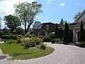 Ahuntsic-Cartierville, Montreal, QC, Canada - panoramio (16).jpg