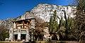 Ahwahnee Hotel (405515808).jpg