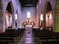 Aigues mortes church interior.jpg
