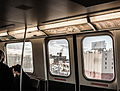AirTrain to JFK (8467334796).jpg