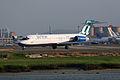 AirTran N969AT 717.JPG