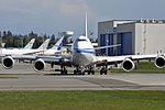 Air China, Boeing 747-89L, B-2481 - PAE (22325741570).jpg