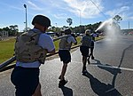 Air Commandos fight fire with prevention education 161014-F-MT297-0352.jpg