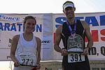 Air Force 10K and Half Marathon at Al Udeid 140914-F-JK379-145.jpg