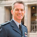 Air Marshal Stephen Hillier.jpg