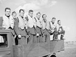 Air Ministry Second World War Official Collection CH1397.jpg
