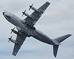 Airbus A-400M Atlas (19751904980).jpg