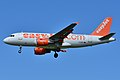 Airbus A319-100 easyJet (EZY) G-EZFC - MSN 3808 (9742102630).jpg