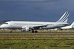 Airbus A320-211, SmartLynx Airlines JP6843868.jpg