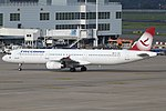 Airbus A321-131, Freebird Airlines JP6952237.jpg