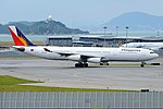 Airbus A340-313X, Philippine Airlines AN2299060.jpg