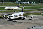 Airbus A380-841, Singapore Airlines JP7254201.jpg