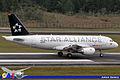 Airbus a319 n519 av.jpg