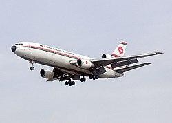 Aircraft.dc-10.750pix.jpg