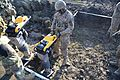Airfield repair and Crater repair, 54th Brigade Engineer Battalion, 173rd Airborne Brigade 2017 170214-A-KP807-147.jpg