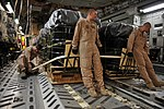 Airman Inspects Delivery Bundles DVIDS286540.jpg