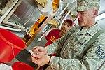 Airman inspects safety of boardwalk food DVIDS487437.jpg