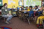 Airman volunteers in Read Across America 150224-Z-AL508-036.jpg