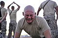Airmen lead the way in last pre Ranger course 141002-F-YX485-244.jpg