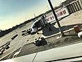 Airport (32294461314).jpg