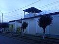 Aiud Prison.jpg