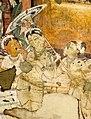 Ajanta Paintings.jpg